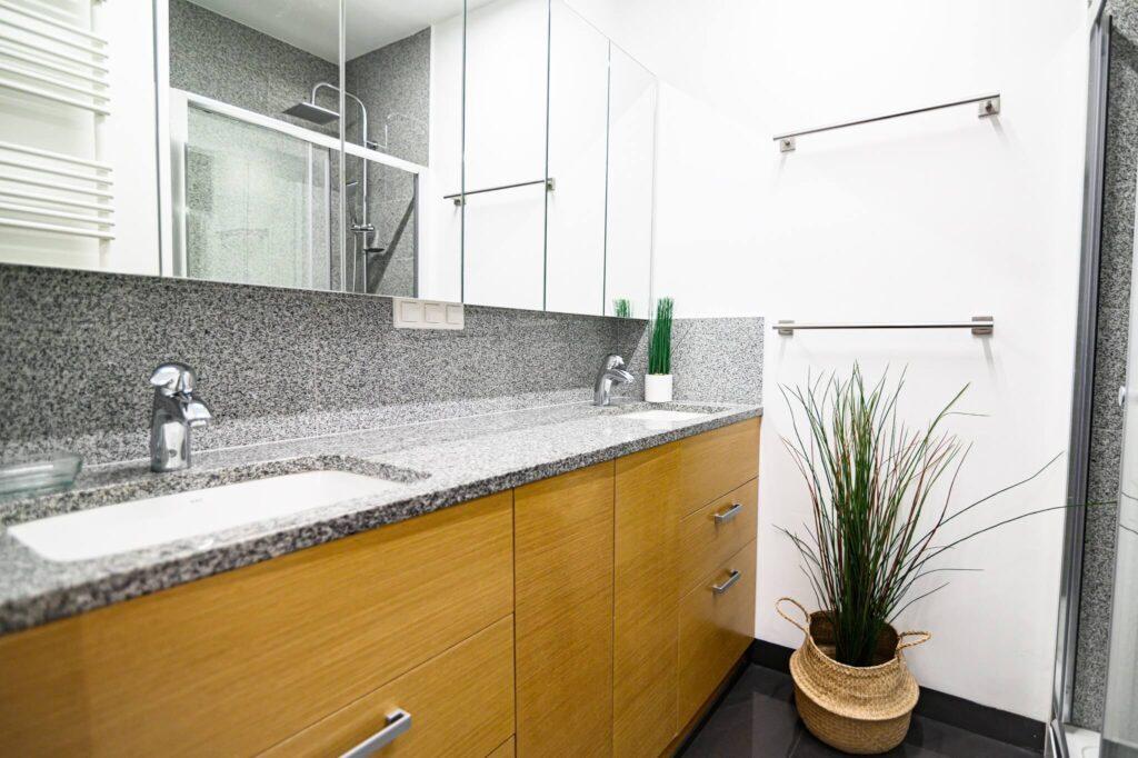 Home Designers - Mieszkanie Kościelna po remoncie07