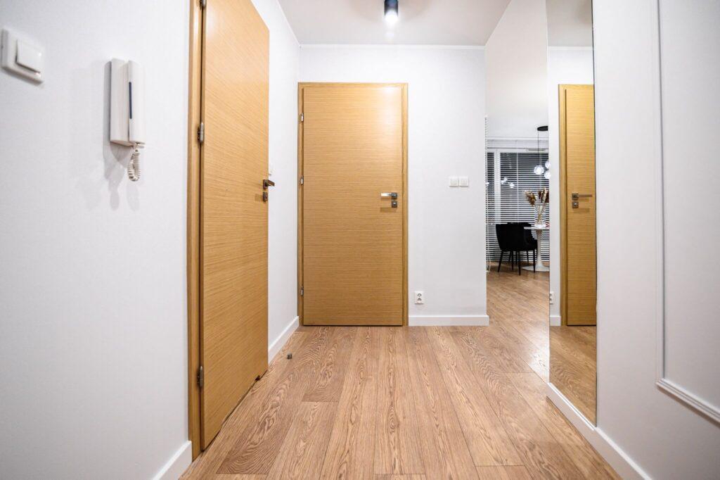 Home Designers - Mieszkanie Kościelna po remoncie08