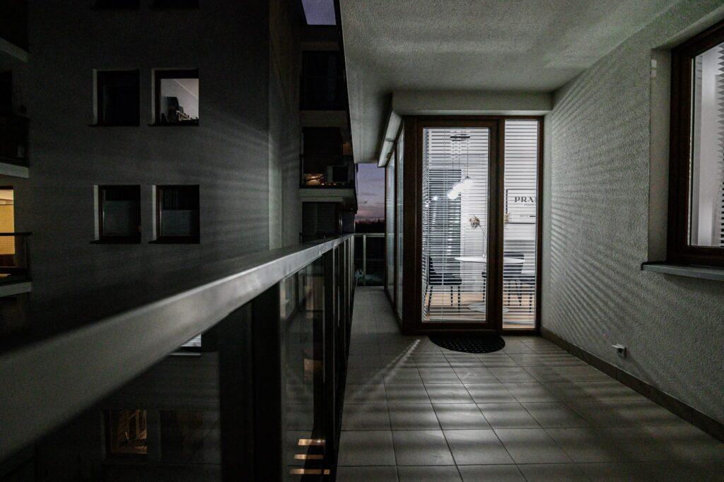 Home Designers - Mieszkanie Kościelna po remoncie11