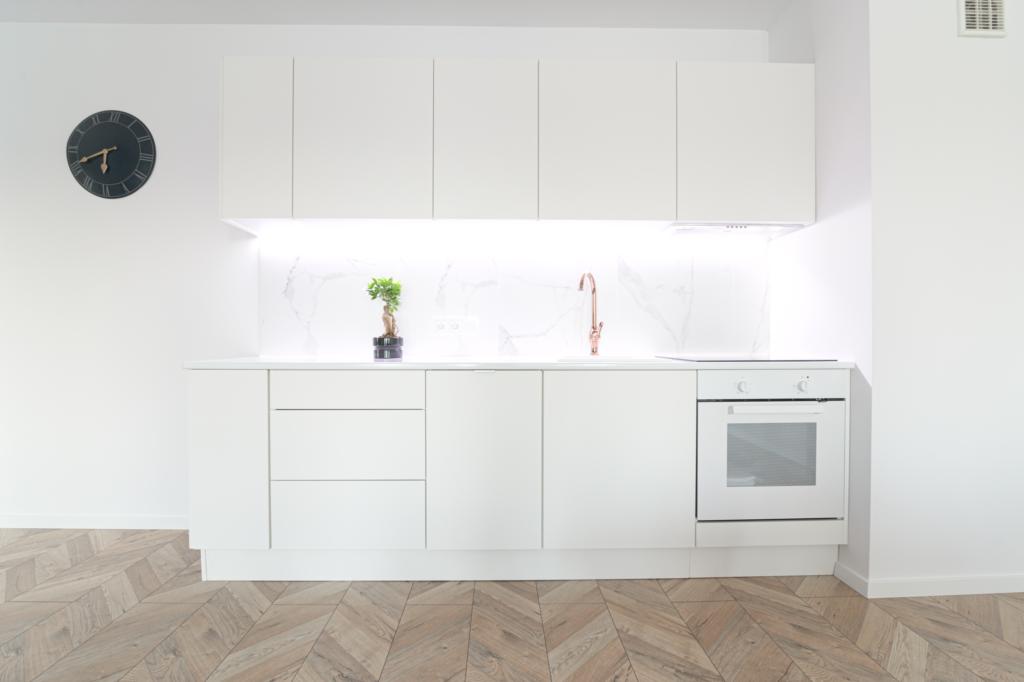 Meble kuchenne Home Designers