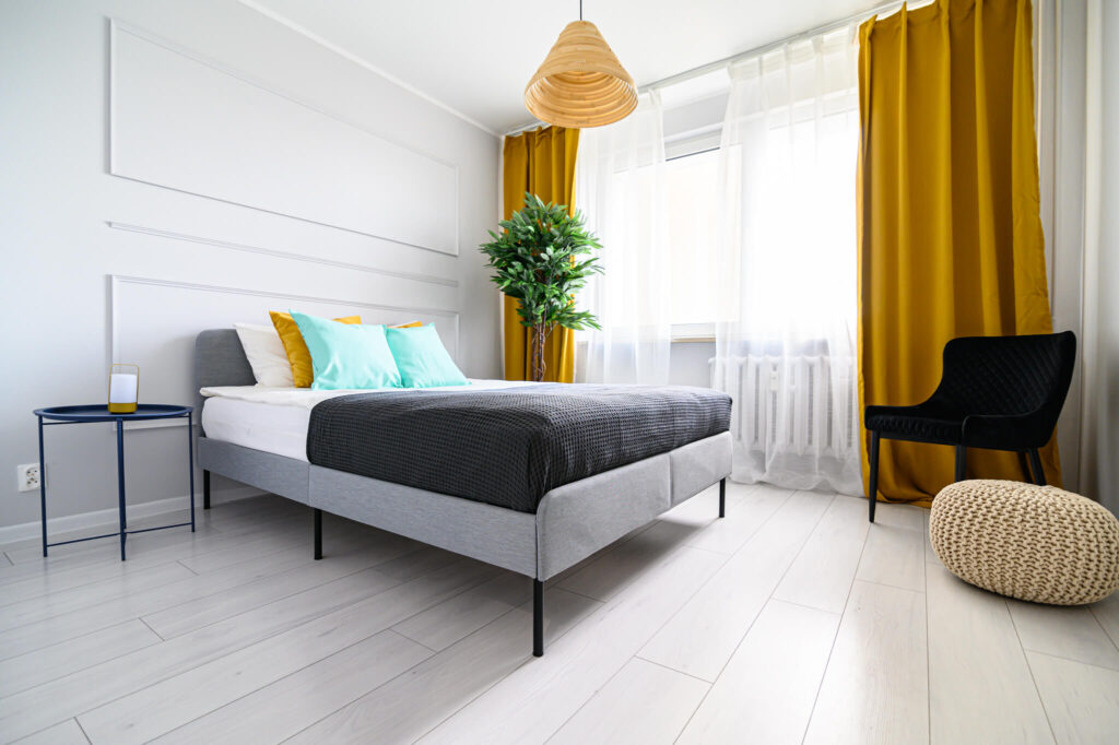 Home Designers - Mieszkanie os rusa 11/120 po remoncie05