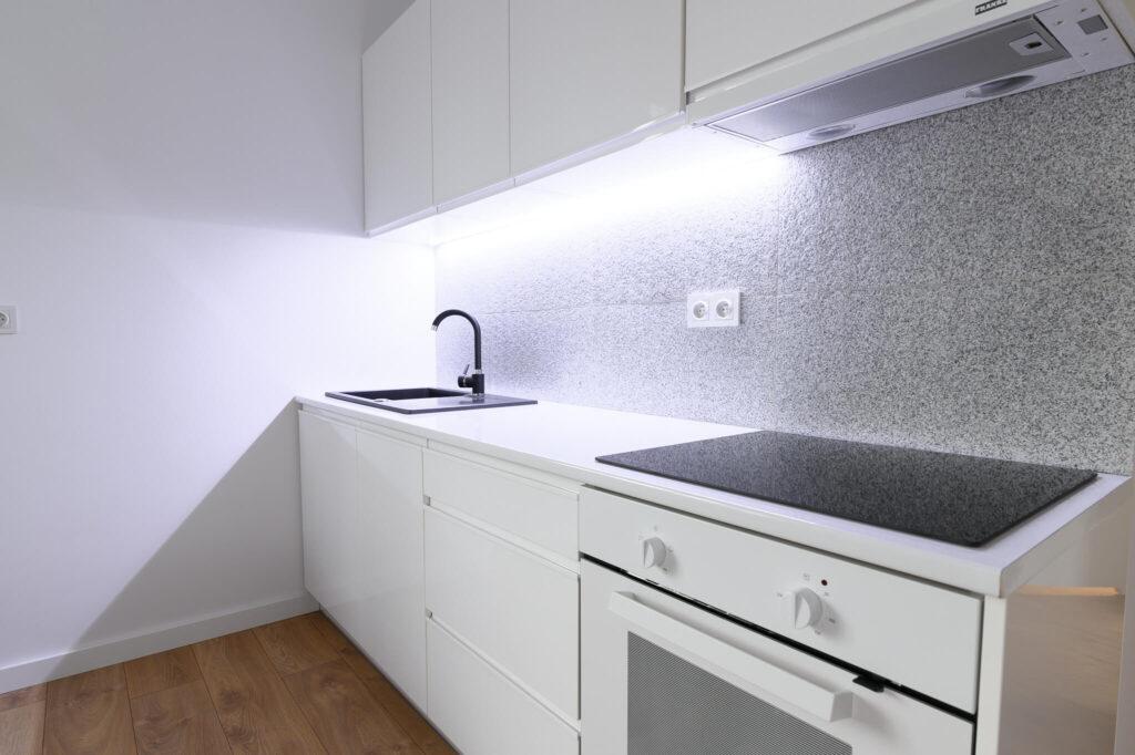 Home Designers - Warszawska 149 43 m204
