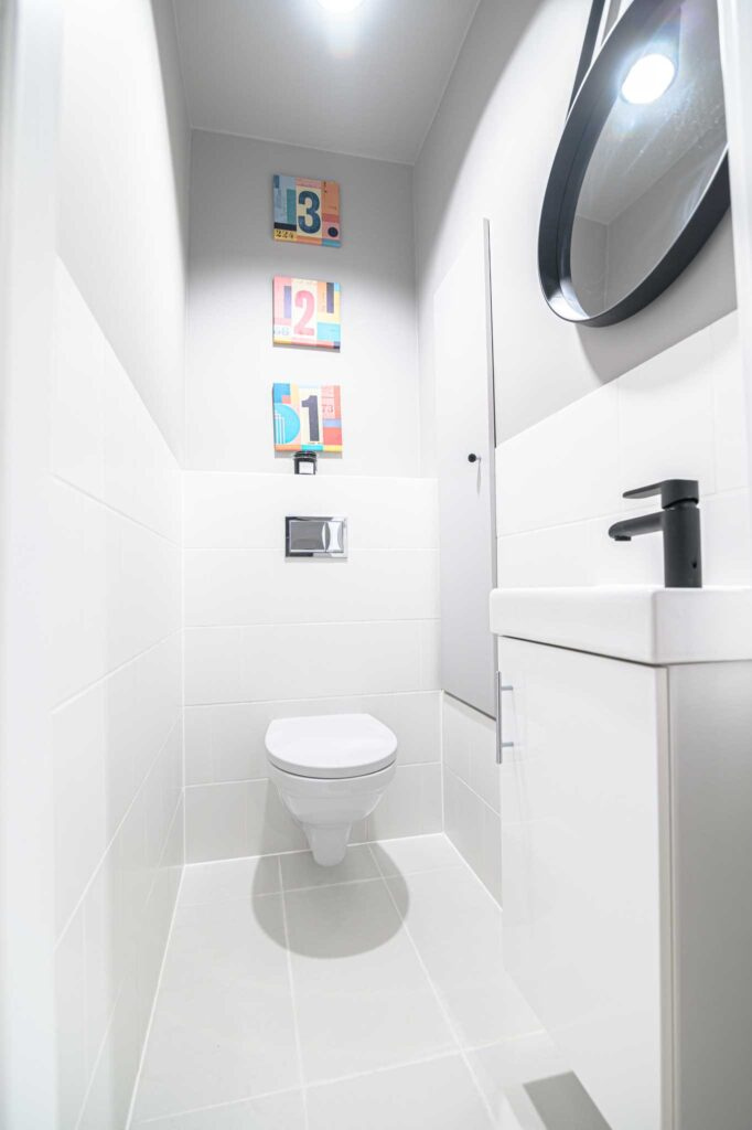 Home Designers - oś rusa11