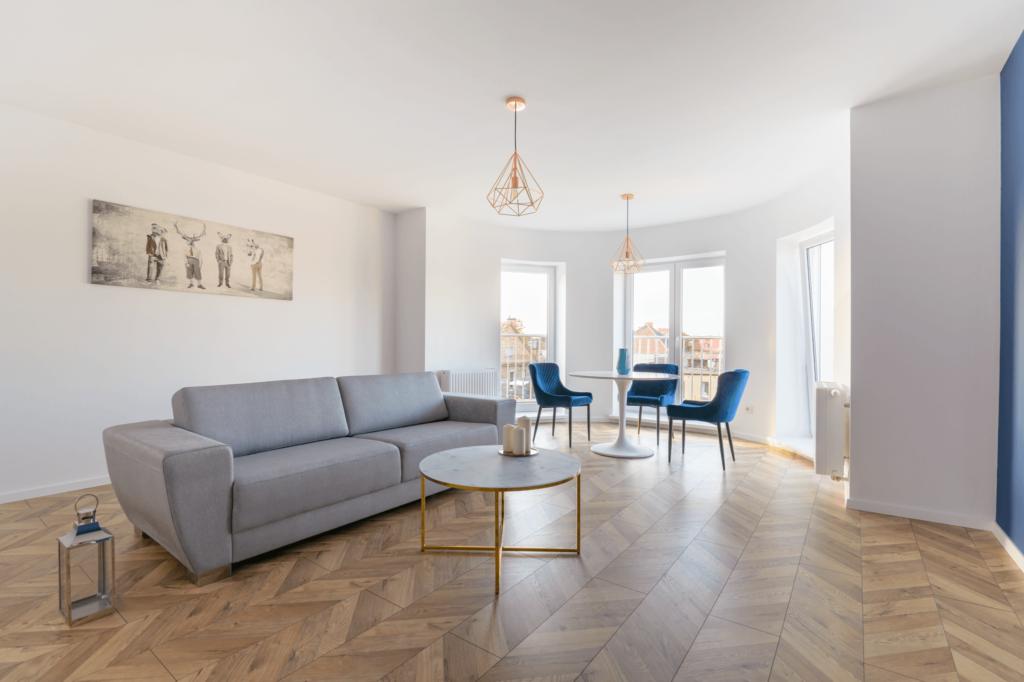 Mieszkanie Warszawska 149 70 m2 po remoncie03