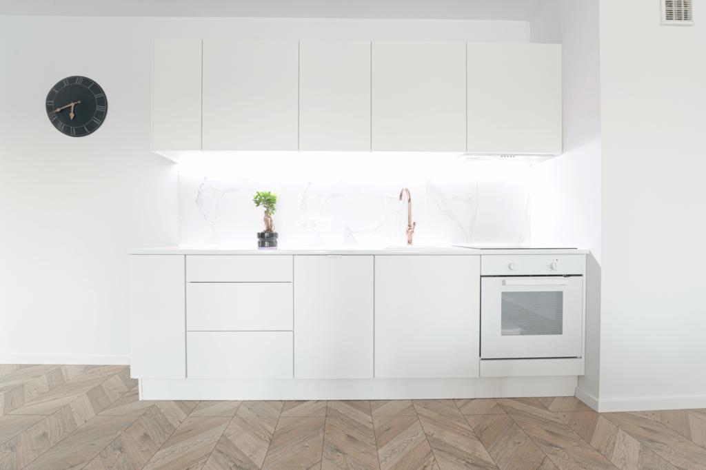 Mieszkanie Warszawska 149 70 m2 po remoncie06