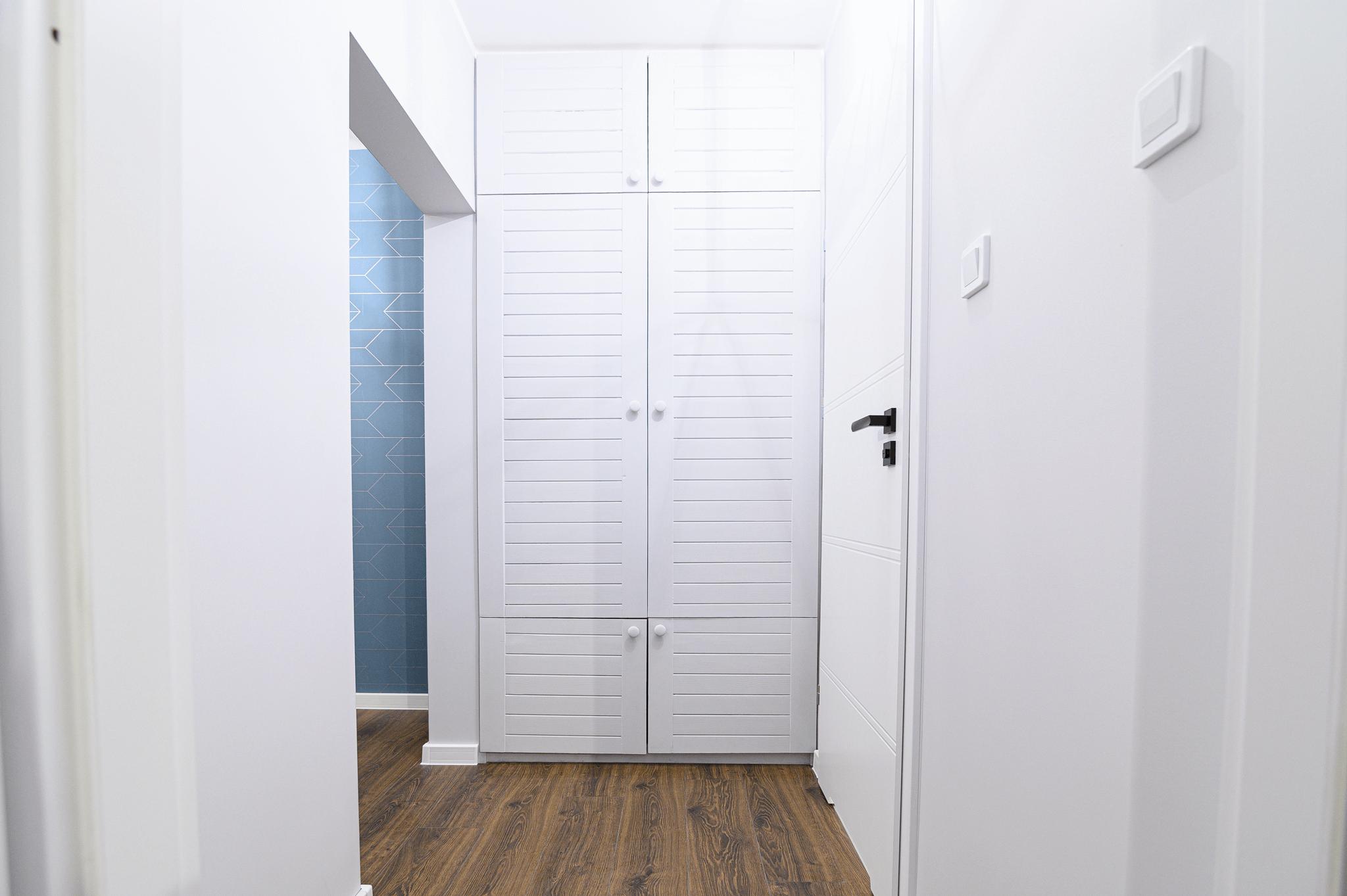 Home-Designers-os.-Orla-Bialego-05.png