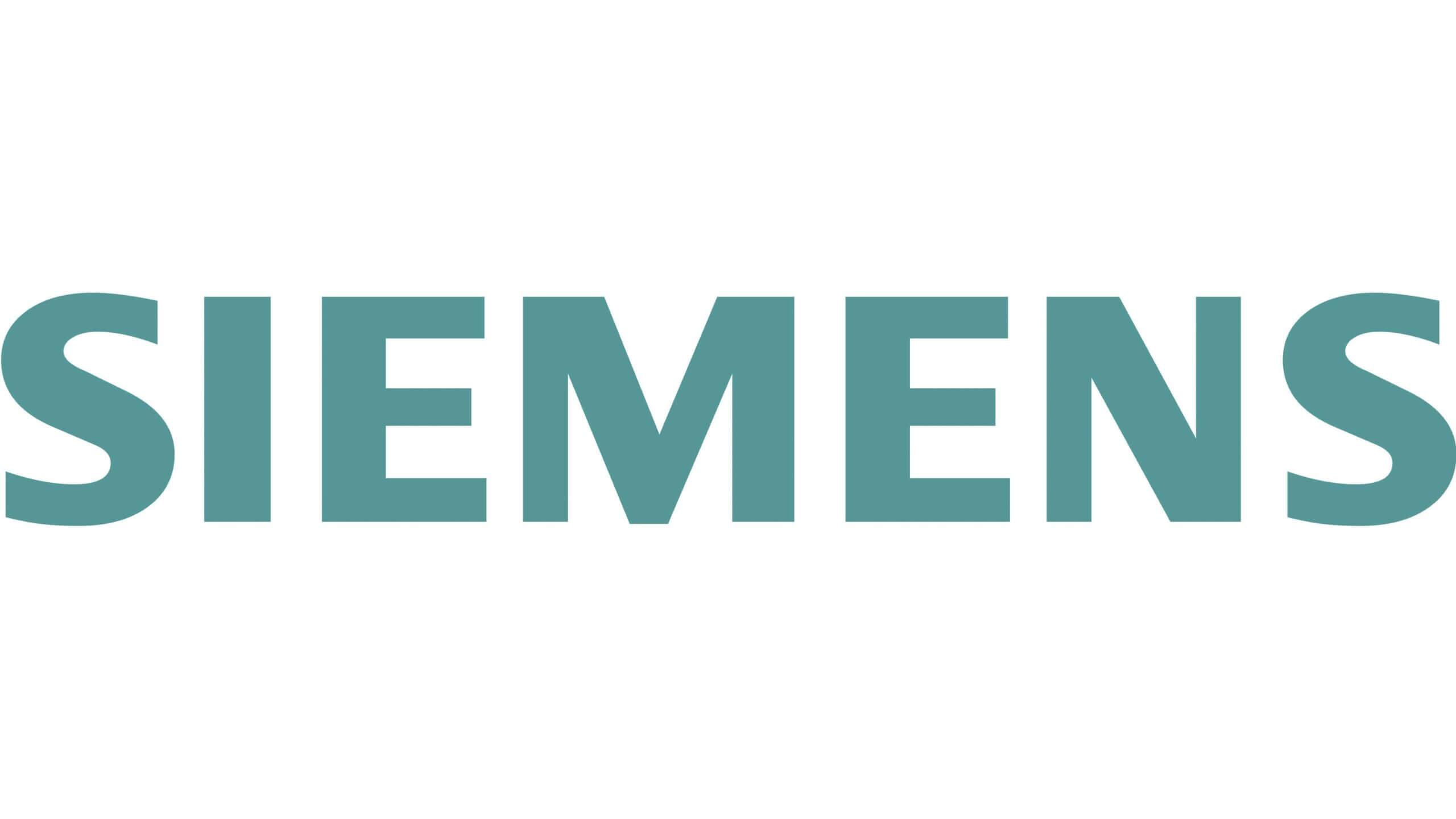 Home Designers Partner Siemens