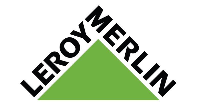 Home Designers Leroy Merlin