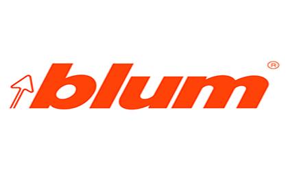 Home Designers PartnerBlum