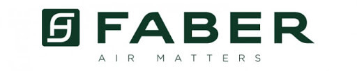 Home Designers Partner Faber Air Matters
